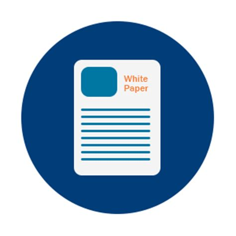 White Paper Best Practices for Employment Screening